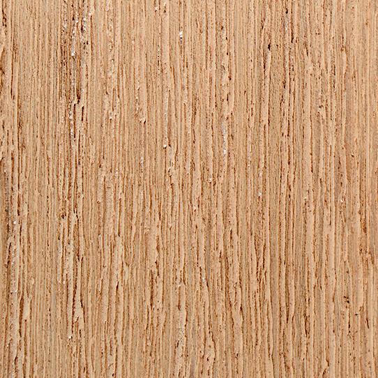 Dry Oak - Oak Finish