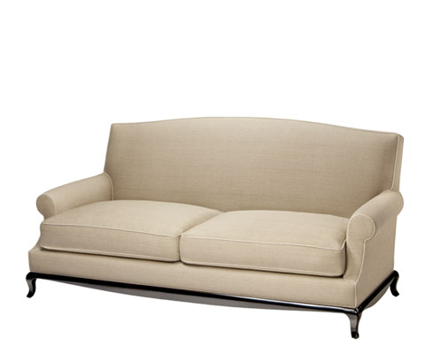 cecille-sofa_new400