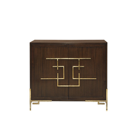 collection-chinois-chest400h