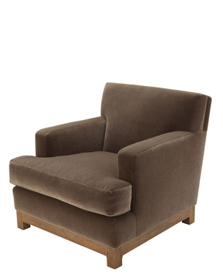 collection-kelly-chair400h