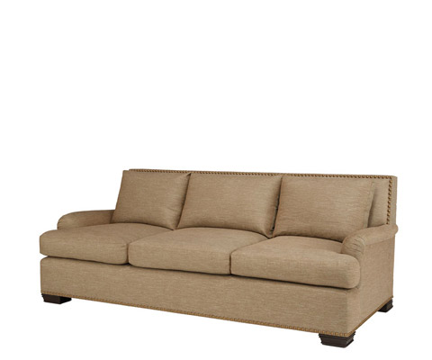 collection-lee-sofa400h