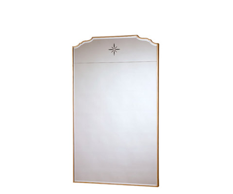 collection-leonora-mirror400h