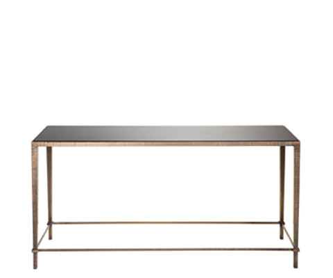 collection-linear-console400h