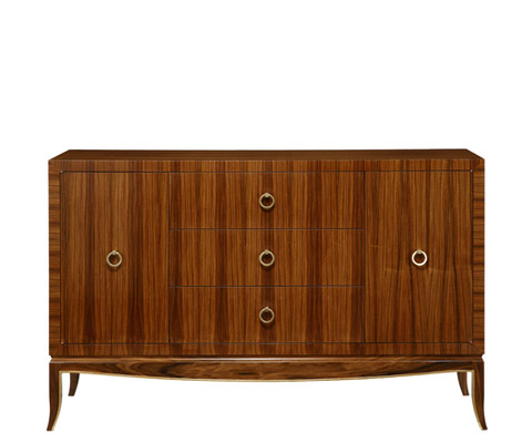 collection-ludwig-sideboard400h