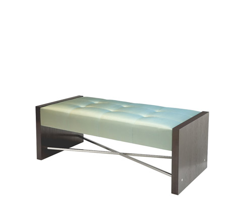 collection-max-bench400h