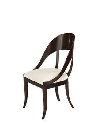 collection-rebecca-chair400h