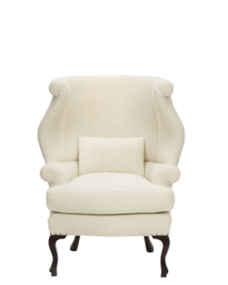collection-rosalind-chair400h