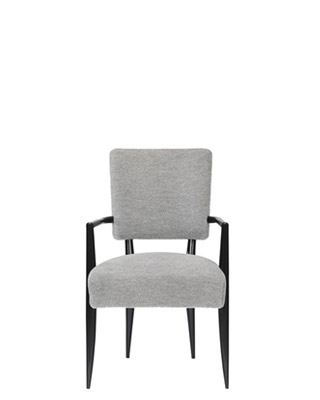 collection-roy-chair400h