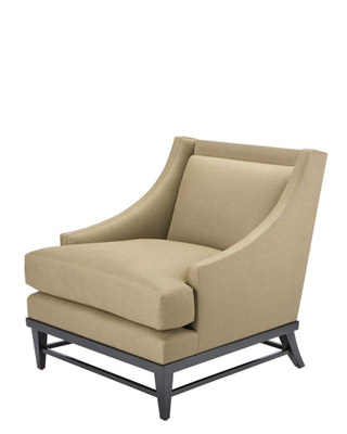 collection-stanton-chair400h
