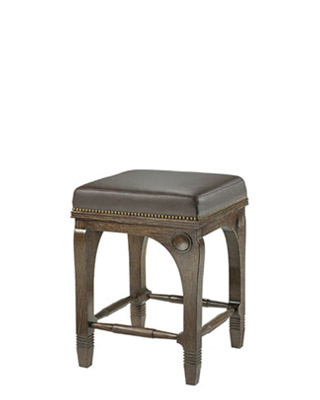 collection-stein-counter-stool400h