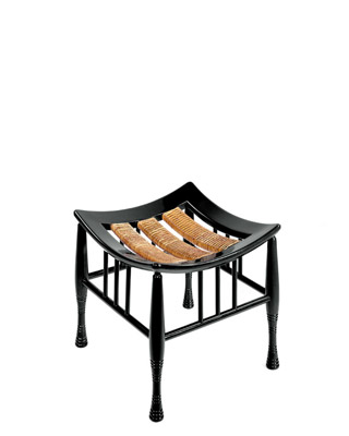 collection-thebes-stool-blk400h