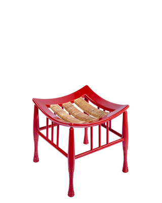 collection-thebes-stool-red400h