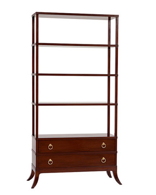 collection-warren-bookcase400h