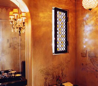 interiors-belair-spanish-bath-thumb