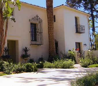 interiors-belair-spanish-exterior-thumb