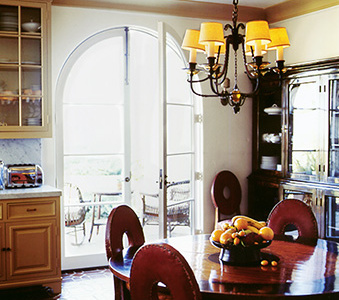 interiors-belair-spanish-kitchen-thumb