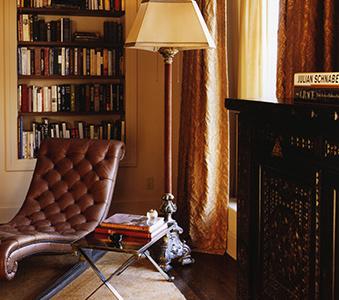 interiors-belair-spanish-master-bedroom-thumb
