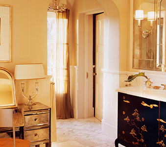 interiors-belair-spanish-powder-bath-thumb