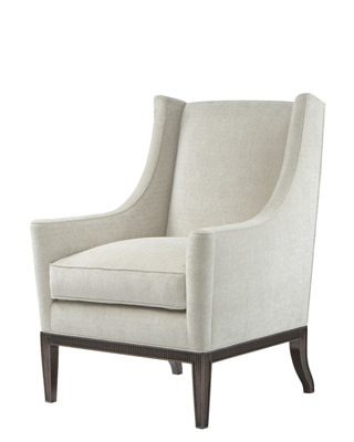 classic-seat-hudson-chair33h