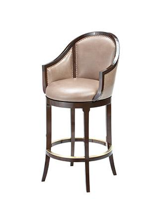 classic-seat-levant-barstool33