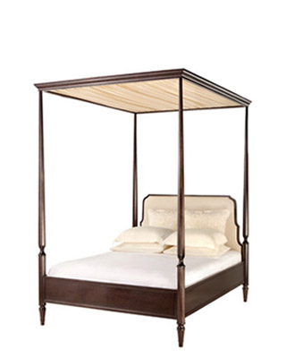 collection-mitchell-bed400h33