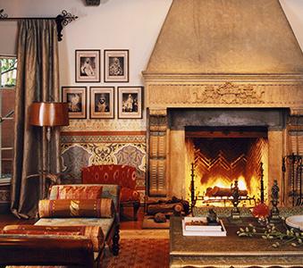 interiors-bev-hills-living-room-02-thumb