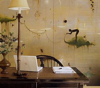 interiors-bev-hills-office-thumb