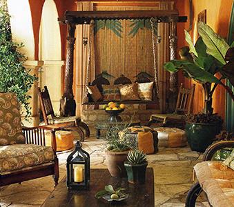 interiors-bev-hills-patio-01-thumb
