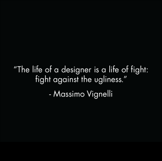 lifestyle_quote-01-v2-massimo-vignelli