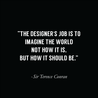 lifestyle_quote-02-v2-sir-terence-conran