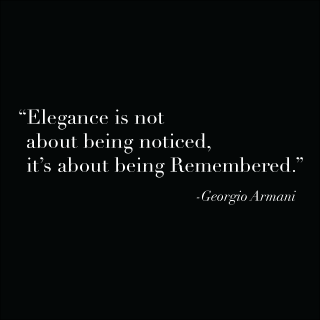 lifestyle_quote-04-v2-georgio-armani
