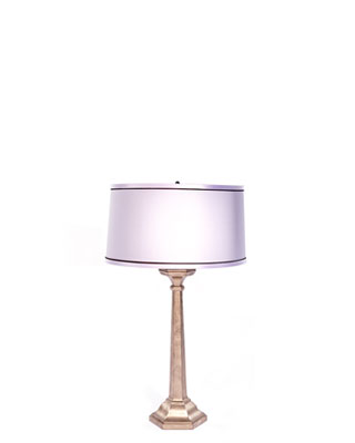 collection-lucille-lamp400h33