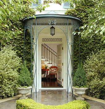 interiors-brentwood-exterior-thumb