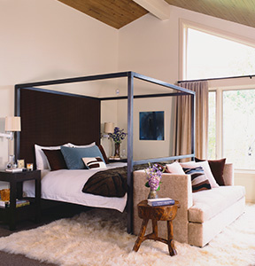 interiors-jackson-hole-bedroom-thumb