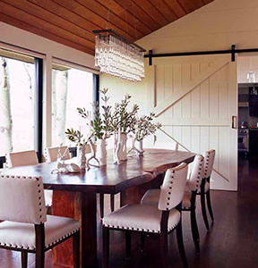 interiors-jackson-hole-dining-room-thumb