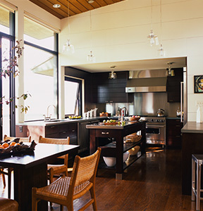interiors-jackson-hole-kitchen-thumb