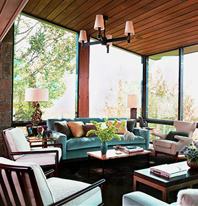 interiors-jackson-hole-living-room-02-thumb