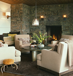 interiors-jackson-hole-living-room-thumb
