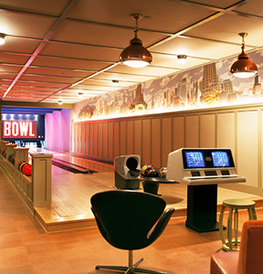 interiors-malibu-equestrian-bowling-alley-01-thumb