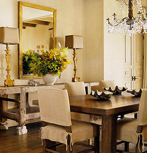 interiors-malibu-equestrian-dining-room-thumb