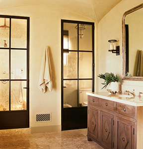 interiors-malibu-equestrian-his-bath-thumb