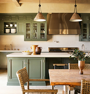 interiors-malibu-equestrian-kitchen-thumb