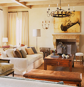 interiors-malibu-equestrian-living-room-02-thumb