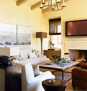 interiors-malibu-equestrian-living-room-thumb