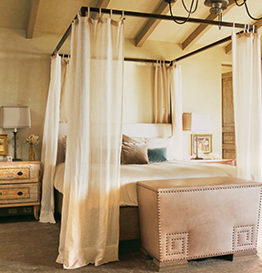 interiors-malibu-equestrian-master-bedroom-thumb