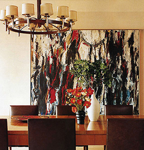 interiors-malibu-modern-dining-room-thumb