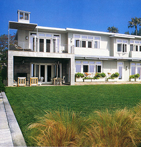 interiors-malibu-modern-exterior-thumb