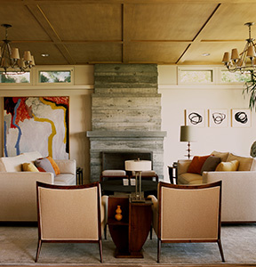 interiors-malibu-modern-living-room-thumb