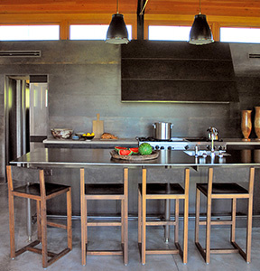 interiors-montana-kitchen-thumb