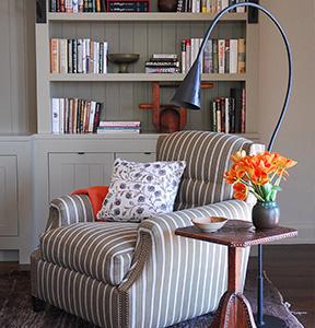 interiors-pacific-palisades-chair-thumb